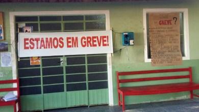 Photo of Chapada: Servidores do Posto de Saúde do Vale do Capão entram em greve; saiba mais