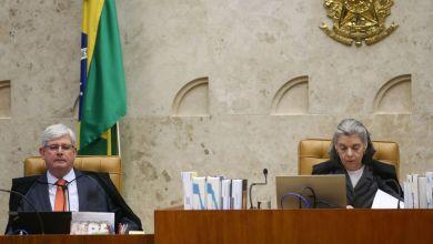Photo of #Brasil: Maioria do STF decide que delação pode ser revista em caso de ilegalidades