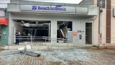 Photo of #Bahia: SSP aponta que o estado baiano alcançou redução de quase 26% em roubos a bancos