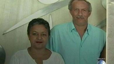Photo of #Bahia: Duplo homicídio de casal sindicalista continua sem solução depois de sete anos