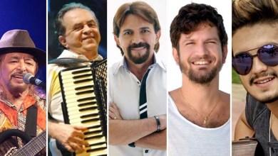 Photo of #Salvador: Confira as atrações anunciadas pelo governo da Bahia para o São João na capital