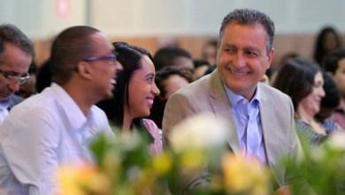 Photo of #Bahia: Rui Costa inicia contratação de mais de 2 mil universitários pelo programa Partiu Estágio
