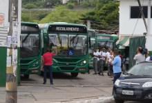 Photo of #Salvador: Com o caos da pandemia, capital tem paralisação dos rodoviários nesta segunda e prefeitura monta esquema especial de transporte