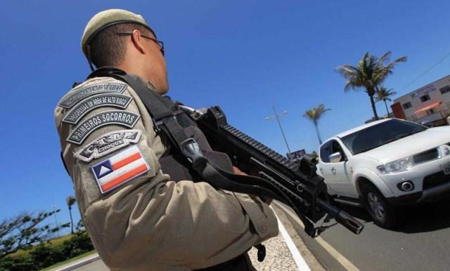 Resultado de imagem para concurso para Polícia Militar e Corpo de Bombeiros