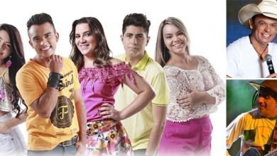 Photo of Chapada: Ibicoara divulga programação de São João com muitos shows de forró; confira aqui