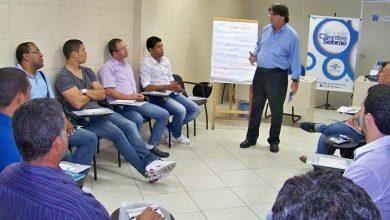 Photo of Chapada: Seminário Empretec acontece em Jacobina no mês de julho; inscrições abertas