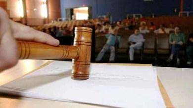 Photo of #Bahia: Leilão de bens públicos será dia 12 de julho com 258 lotes avaliados em R$1,2 milhão