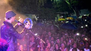 Photo of Chapada: Festival de Música de Igatu 2017 acontece entre os dias 24 e 26 de agosto; programe-se