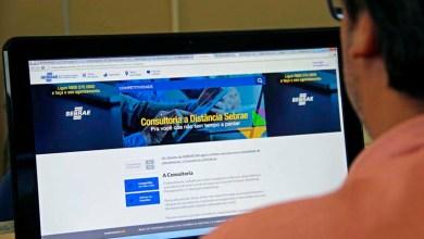 Photo of Sebrae oferece atendimento com hora marcada com serviços de orientação empresarial e consultoria
