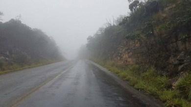 Photo of Chapada: Acidente de automóvel na BR-324 deixa três feridos na região de Jacobina