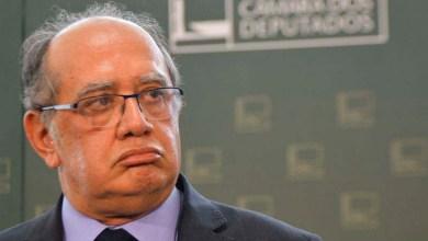 Photo of #Brasil: Gilmar Mendes nega habeas corpus coletivo contra prisão em 2ª instância