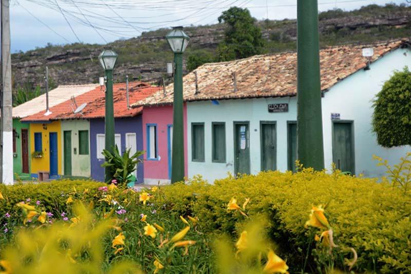 Chapada: Mucugê realizará primeiro Fórum de Conselhos Municipais; evento é inédito no estado