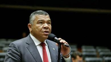 Photo of Valmir lamenta assassinatos de quilombolas na Bahia e cobra punição para responsáveis