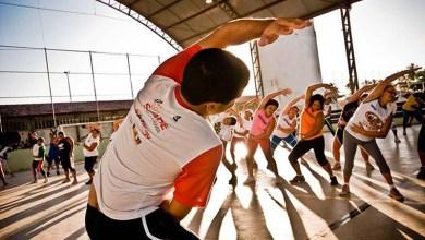 Photo of #Bahia: Somente aulas coletivas em academias estão proibidas até 1º de abril no estado por causa da pandemia