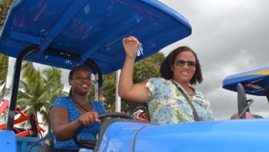 Photo of Dia da Agricultura Familiar foi celebrado na Bahia com ações e investimentos