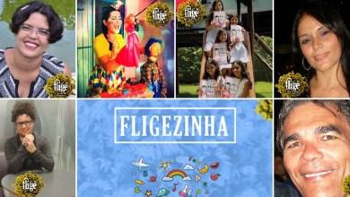 Photo of Chapada: Feira Literária em Mucugê terá atividades exclusivas para o público infanto-juvenil