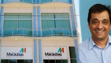 Photo of #Bahia: Denúncia contra prefeitura de Macaúbas é protocolada por vereador no MPE