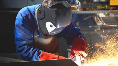 Photo of #Bahia: Produção industrial baiana cresceu 11,6% em junho; confira mais dados aqui