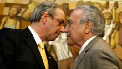 Photo of Temer envia à Justiça respostas para as 22 perguntas da defesa de Cunha