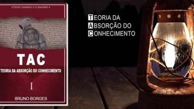 Photo of #Brasil: Primeiro livro de jovem desaparecido no Acre tem lançamento esta semana