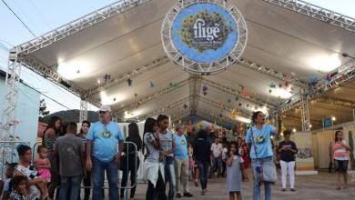 Photo of Chapada: Feira Literária de Mucugê acontece em agosto para movimentar a cultura da região