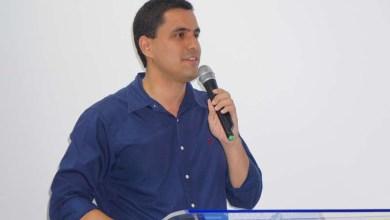 Photo of Chapada: Anúncio de projeto de reforma e ampliação de escola em Itaberaba será nesta 'Quinta do Bem'