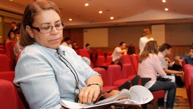 Photo of Sindilimp destaca mudança de empresa que assumirá Rede SAC na capital e região metropolitana