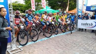Photo of Chapada: Mucugê recebe o sexto Desafio de MTB XCM de 7 a 9 de setembro; saiba mais