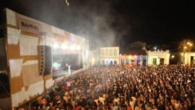Photo of Chapada: Festival de Lençóis ainda não tem data para acontecer em 2019; turistas e moradores ansiosos
