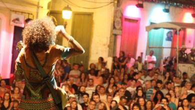 Photo of Chapada: Festival de Lençóis tem datas prorrogadas; evento pode até ser cancelado