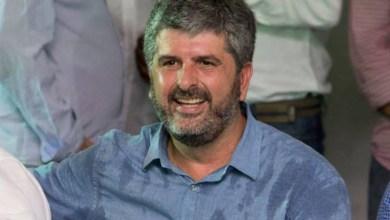 Photo of Diretor-geral indicado pelo PMDB na gestão de ACM Neto também é preso suspeito de ajudar Geddel