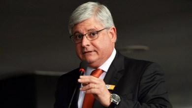 Photo of Brasil: Procurador-geral Rodrigo Janot denuncia integrantes baianos do PP em caso da Petrobras