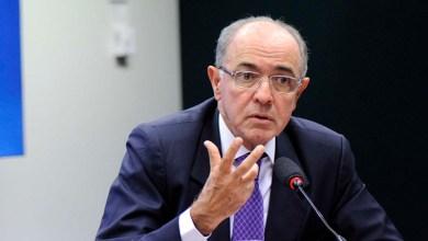 Photo of Petrobras oficializa aprovação de proposta de deputado para não fechamento da Fafen