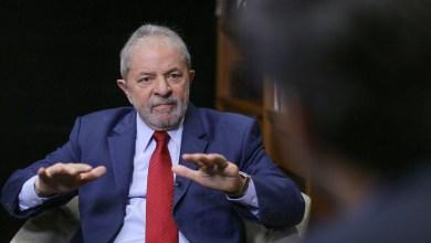 Photo of #Polêmica: Defesa de Lula diz ao STF que mensagens mostram 'rompimento da imparcialidade' de Moro