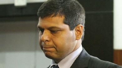 Photo of #Brasil: OAB suspende registro profissional de ex-procurador Marcelo Miller por 90 dias