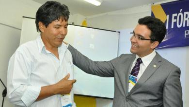 Photo of Chapada: Contas da Câmara de Nova Redenção de 2015 são reconsideradas pelo TCM e aprovadas