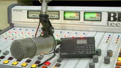 Photo of #Bahia: Rádio AM do município de Ipirá retorna às atividades a partir de 16 de outubro