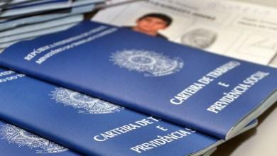 Photo of Bahia encerra primeiro semestre com saldo positivo de 20.433 posições de trabalho