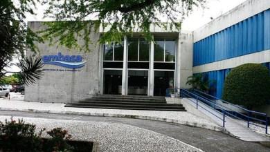 Photo of #Bahia: Embasa convoca mais 209 candidatos aprovados em concurso público