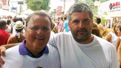 Photo of #Brasil: Justiça nega liberdade a Gustavo Ferraz preso com Geddel no episódio dos R$ 51 milhões