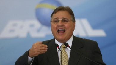 Photo of #Polêmica: Defesa de Geddel alegou risco de 'estupro' para tentar tirar ex-ministro da Papuda
