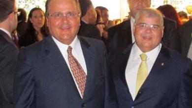 Photo of Investigação dos R$51 milhões de Geddel vai para o STF com possível envolvimento do irmão deputado