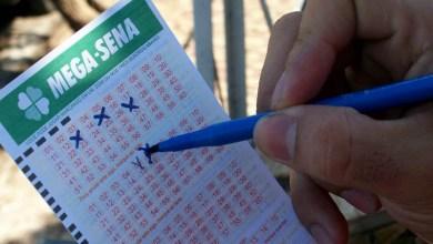 Photo of Mega-Sena acumulada promete pagar R$ 47 milhões no sorteio deste sábado