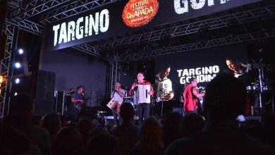 Photo of Chapada: Segunda edição de Festival de Forró em Mucugê é confirmada; datas foram divulgadas