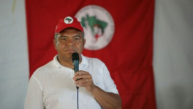 """Photo of """"Mudanças promovidas por Bolsonaro devem acentuar a violência no campo"""", diz deputado petista"""