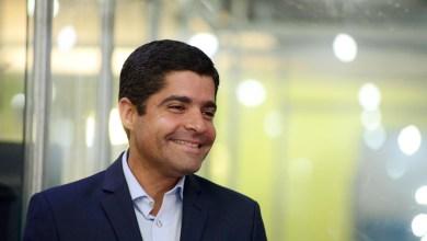 Photo of #Polêmica: Fusão do DEM com PSL está próxima e pode elevar nome de ACM Neto para presidente