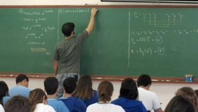 Photo of #Bahia: Estado convoca mais 148 professores da Educação Básica selecionados pelo Reda