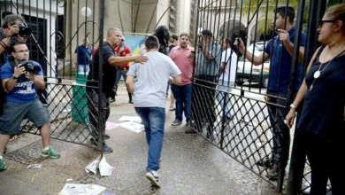 Photo of #Brasil: Inep informa que provas do Enem serão aplicadas nos dias 3 e 10 de novembro