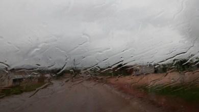 Photo of Municípios da região da Chapada Diamantina registram mais de 16 horas de chuvas