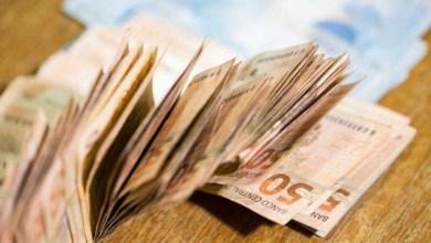 Photo of #Bahia: Economia de R$56 milhões para Previdência Estadual foi possível devido a ações de controle